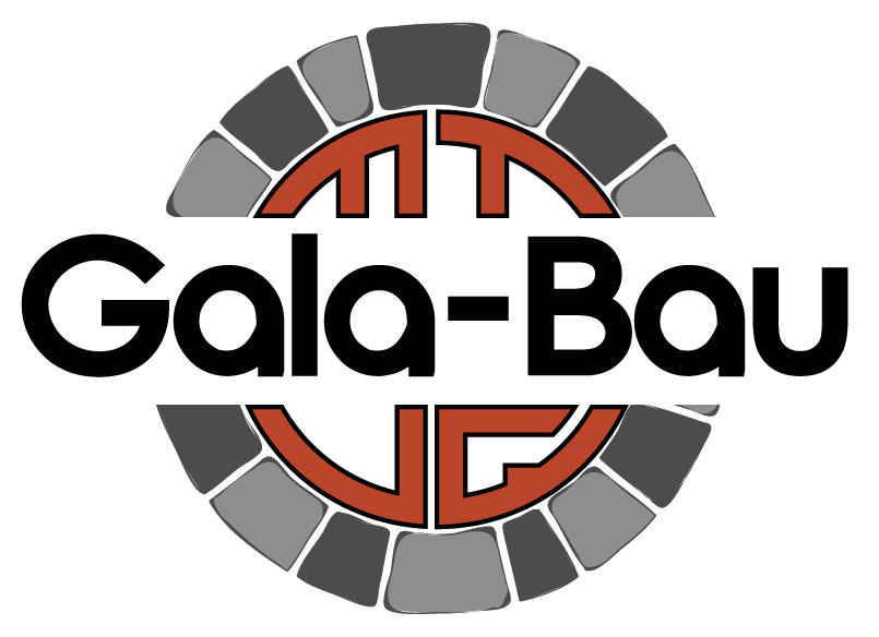 Gartenbau Frankfurt Logo